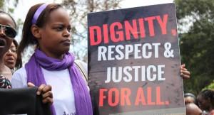 human rights-2